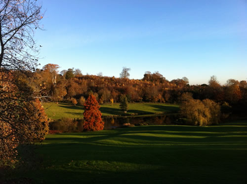 Picture of Chartwell