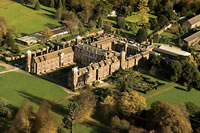 Picture of Cobham Hall